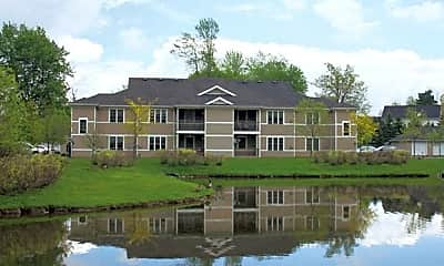 Stonington Apartments, 0