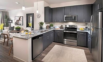 Kitchen, 3993 N 3rd Ave 1, 0