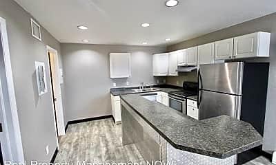 Kitchen, 1222 Elm Ave, 0