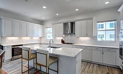 Kitchen, 12935 Alton Rd, 0