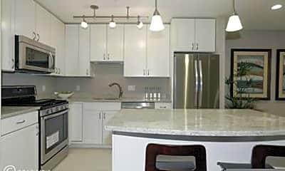 Kitchen, 2314 Ashmead Pl NW, 1