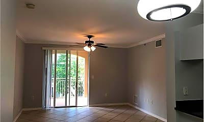 Dining Room, 6521 Emerald Dunes Dr, 2