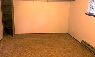 Bedroom, 1830 Carpenter Rd SE, 2