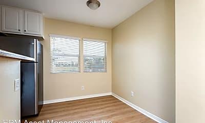 Bedroom, 3060 Suncrest Dr, 1