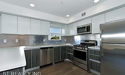 Kitchen, 8621 Ramsgate Ave, 0