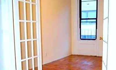Bedroom, 223 E 58th St, 0
