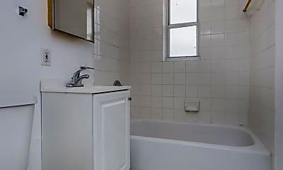 Bathroom, 300 NW 85th Street Rd, 0