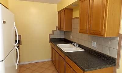 Kitchen, 25276 Barton Rd 1, 2