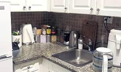 Kitchen, 233 E 50th St, 0