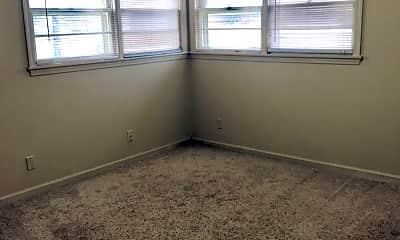 Living Room, 1435 Brookfield N Rd, 2