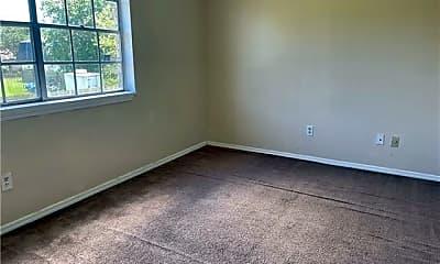 Bedroom, 9040 Morrison Rd, 2