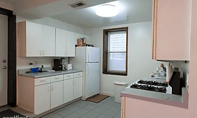 Kitchen, 1502 W Thomas St, 1