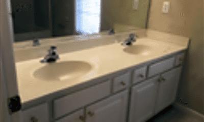 Bathroom, 118 Charlotte Court, 2