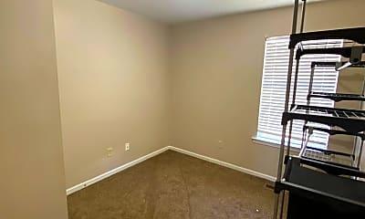 Bedroom, 11418 Oak Arbor Way, 2