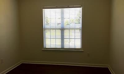 Bedroom, 1308 Aspen Falls Court, 2