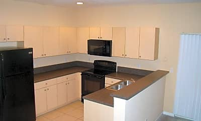Kitchen, 3105 NW 118th Dr, 1