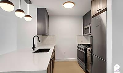 Kitchen, 36-20 Steinway St #625, 0