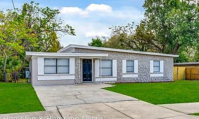 Building, 1007 Emeralda Rd, 1