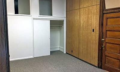 Bedroom, 51 W Main St 1, 2