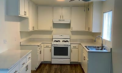 Kitchen, 13535 Yukon Ave, 0