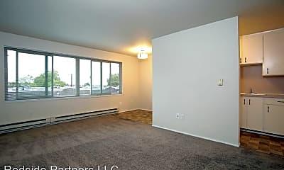 Living Room, 1808 E Thomas St, 0