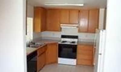 Kitchen, 2872 State St, 2