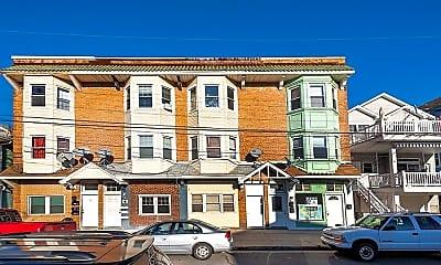 Building, 23 S Little Rock Ave, 2