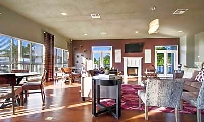 Lakeshore Pointe Resort Apartments, 1