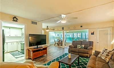 Living Room, 661 Poinsettia Ave 304, 1