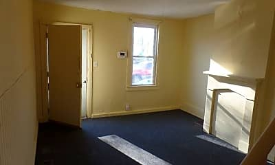 Bedroom, 118 E Trenton Ave, 0