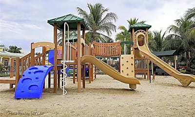 Playground, 3171 Sea Trawler Bend 1803, 2