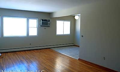 Living Room, 317 NE 15th Ave, 0