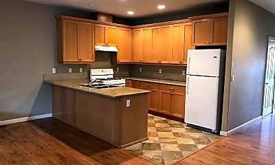 Kitchen, 345 Norway St NE, 0
