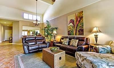 Living Room, 38645 Dahlia Cir, 0