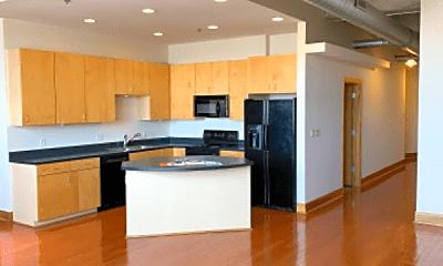 Kitchen, 1314 Washington Ave, 0