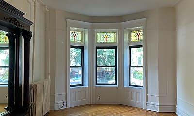 Living Room, 570 Bay Ridge Pkwy 1, 0