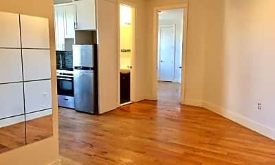 Kitchen, 526 Dahill Rd, 1