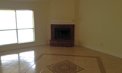 Living Room, 4158 Sarasota Springs Court, 1