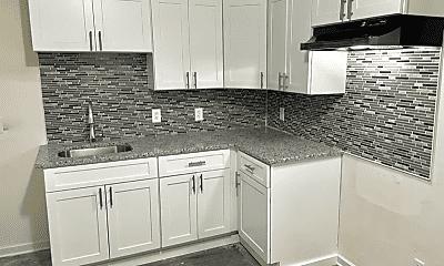 Kitchen, 89 Peyton Pl SW, 0