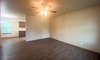 Living Room, 506 TX-34, 1