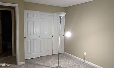 Bedroom, 12642 100th Ln NE, 2