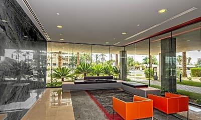Living Room, 4808 N 24th St 1303, 1