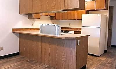 Kitchen, 8585 SW Pfaffle St, 2
