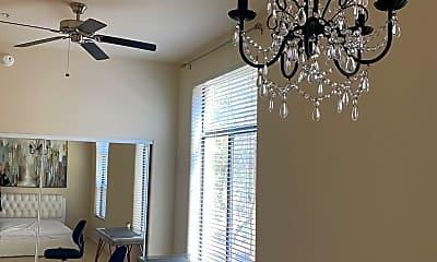 Dining Room, 11640 N Tatum Blvd 2087, 1