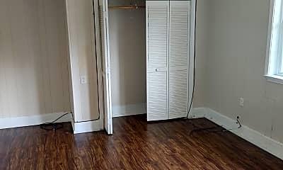 Bedroom, 1043 N 29th St, 2