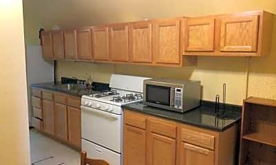 Kitchen, 208 Logan Ave 3, 1