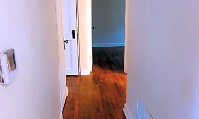 Bathroom, 7010 Miami Ave, 2