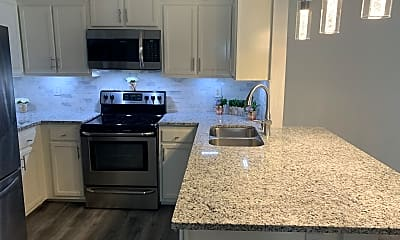 Kitchen, 922 11th Ave N, 0