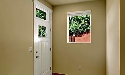 Bedroom, 5209 Glenwood Ave, 1