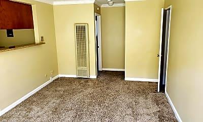 Bedroom, 21740 S Figueroa St, 0